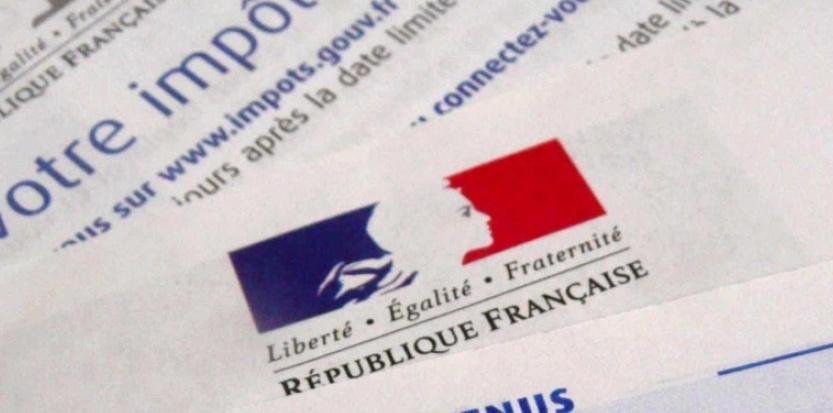 Simulation Impôts Quel Sera Le Montant De Vos Prochains Impôts