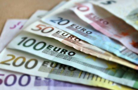 comment-ajouter-nouveau-beneficiaire-banque-postale