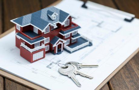 modele-maison-villa-cle-dessin-retro-bureau-concept-vente-immobilier_1387-310 (1)